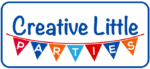 creativelittleparties.com